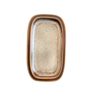 DEENS LOVES Vintage 70s plateau / plate small