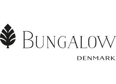 Bungalow-collectie