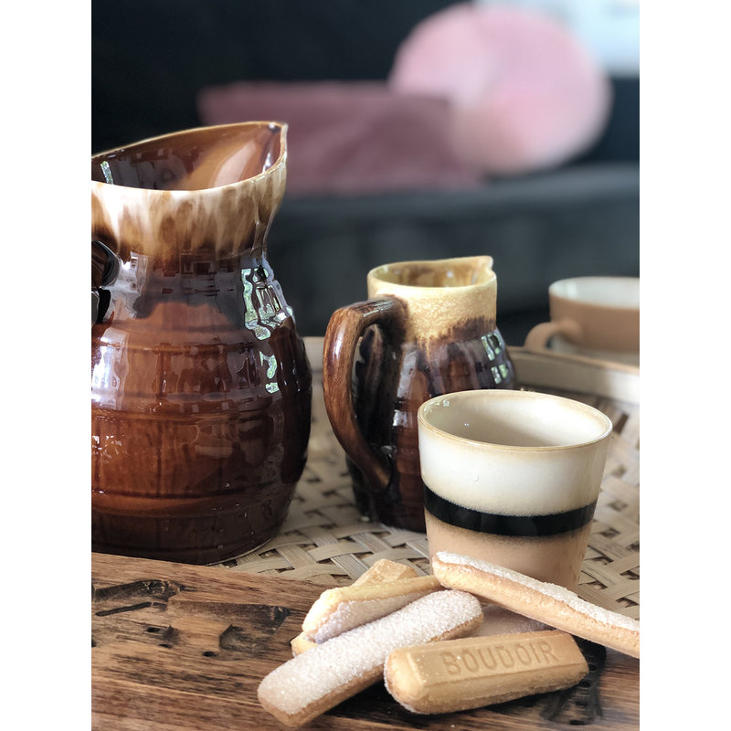 DEENS LOVES-collectie Vintage speculaas plank wood mill