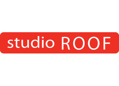 Studio ROOF-collectie