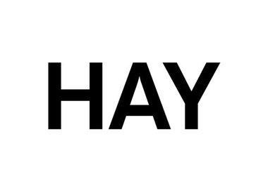 HAY-collectie