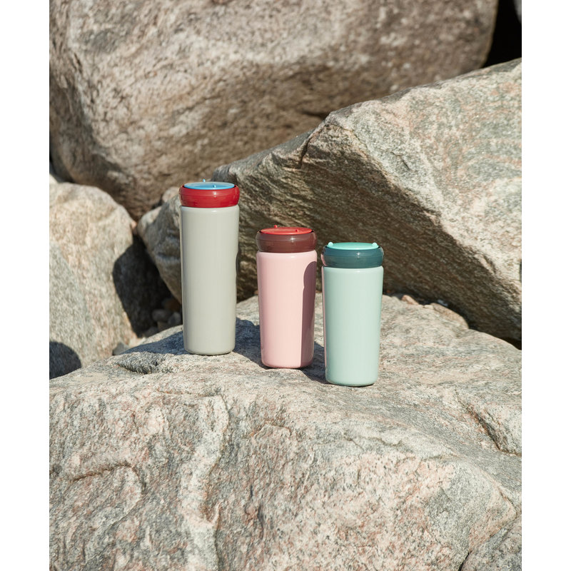 HAY-collectie Travel Cup 0,5 litre