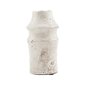 House Doctor Vase, Nature, Sand, Finish/Colour may vary