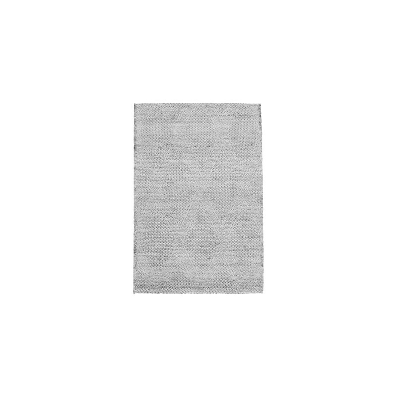 House Doctor-collectie Rug, Mara, Grey, Finish/Colour may vary