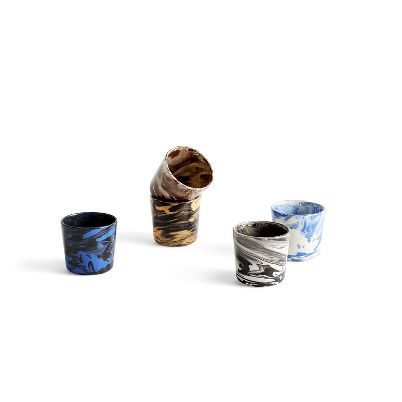 HAY-collectie Marbled Cup