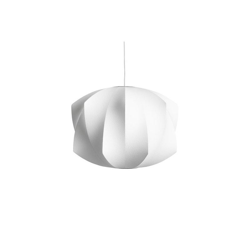 HAY-collectie Hanglamp Nelson propellor M