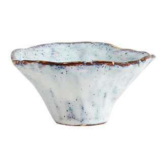Nordal SOISALO unika bowl, S, ice blue