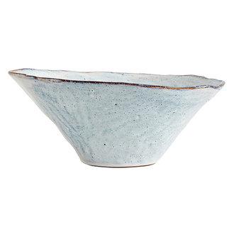 Nordal SOISALO unika bowl, L, ice blue
