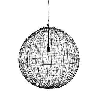 Nordal Draad hanglamp SELENE L