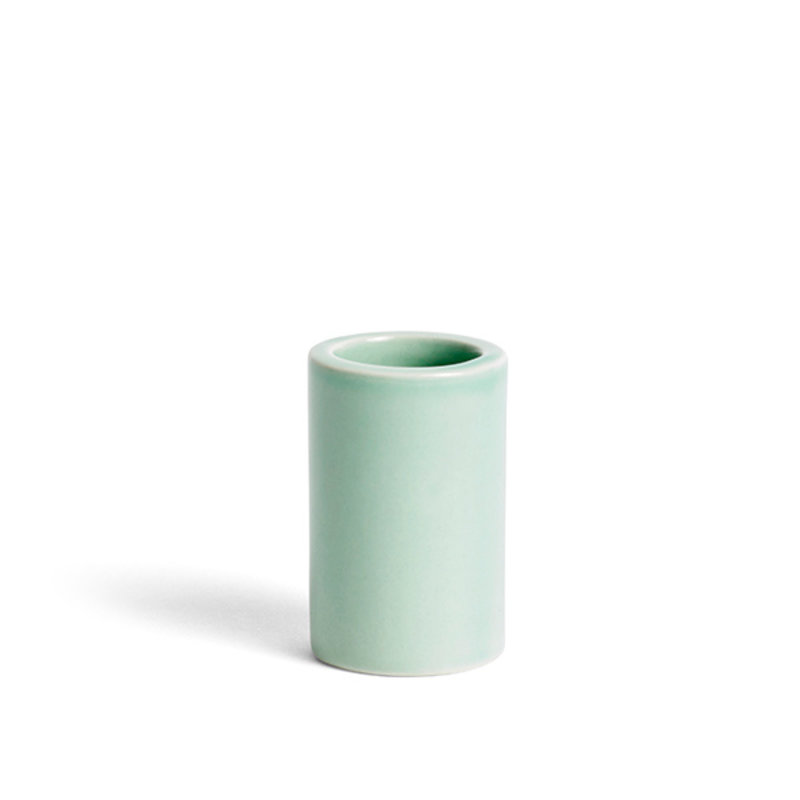 HAY-collectie Toothbrush Holder