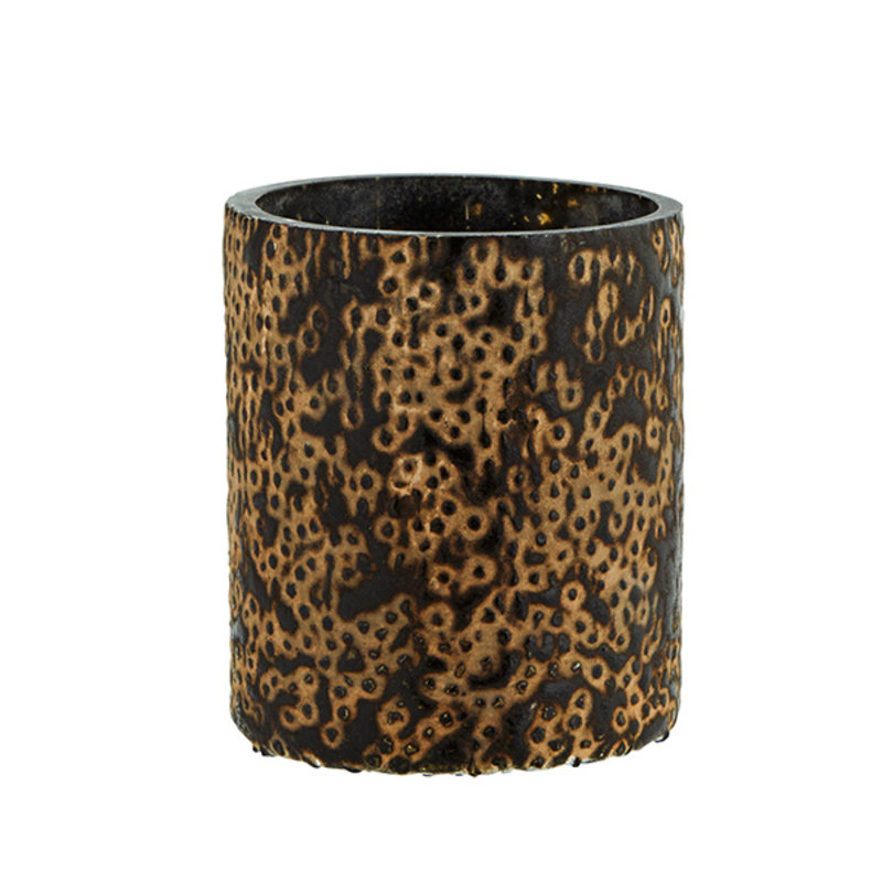 Madam Stoltz-collectie Votive Dots