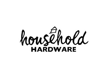 Household Hardware-collectie