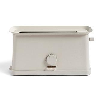 HAY Sowden Toaster broodrooster grijs