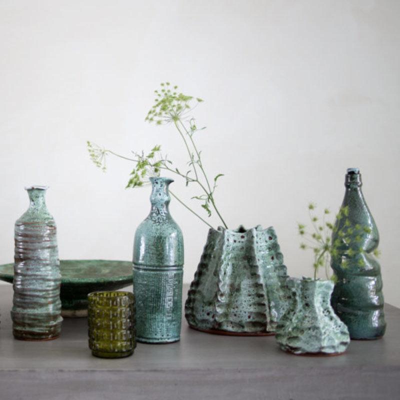 Household Hardware-collectie Bottle Karim stripes
