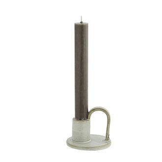Madam Stoltz Candle holder