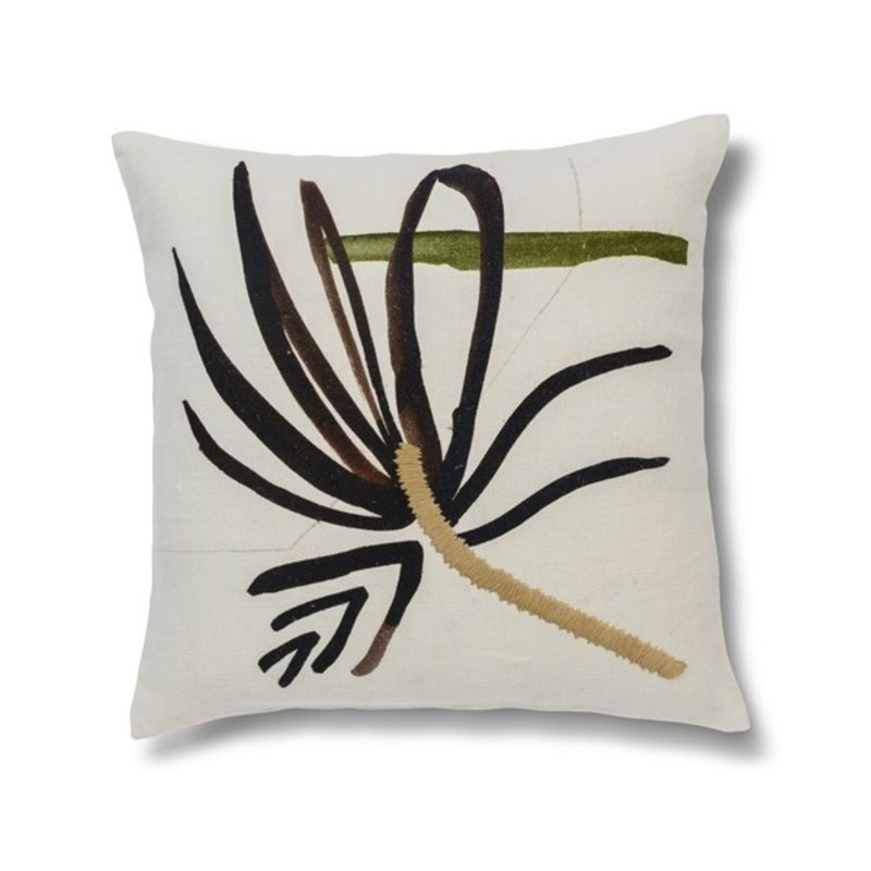 Urban Nature Culture-collectie Cushion Minimalism