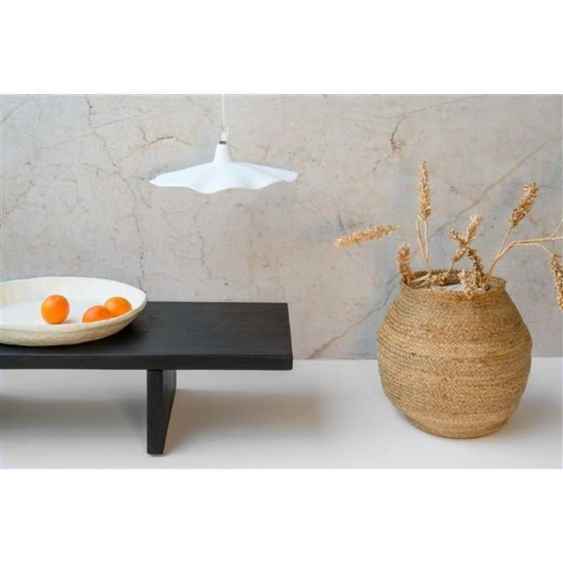 Urban Nature Culture-collectie Hanging Lamp Wave