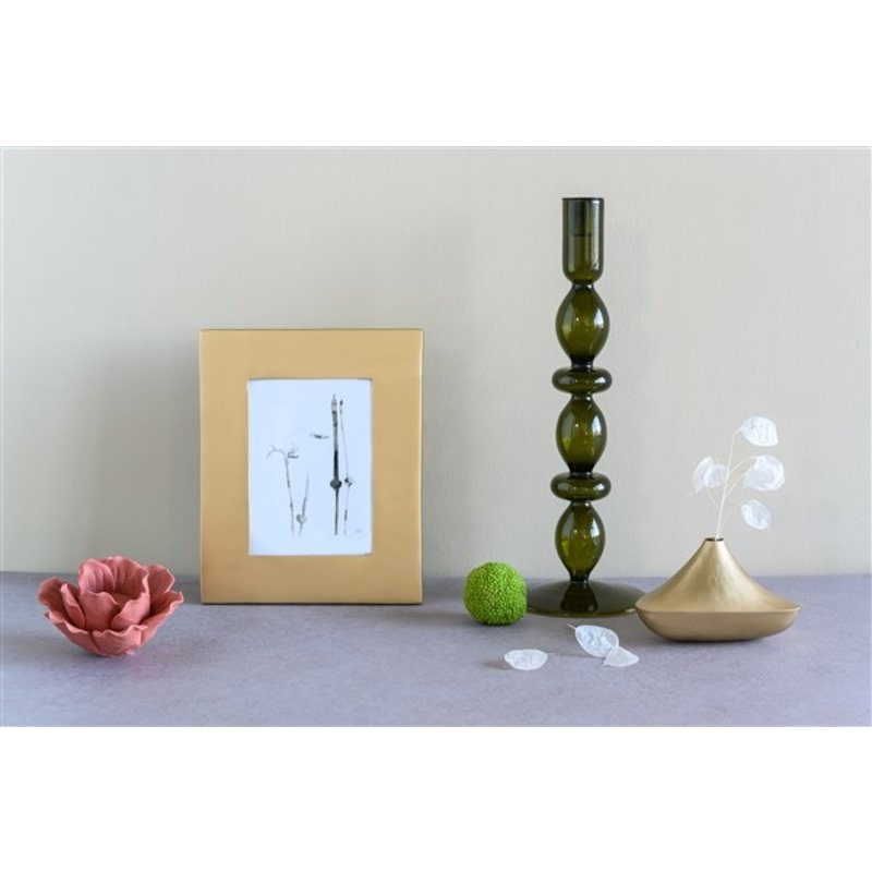 Urban Nature Culture-collectie Decorative vase Alladin M