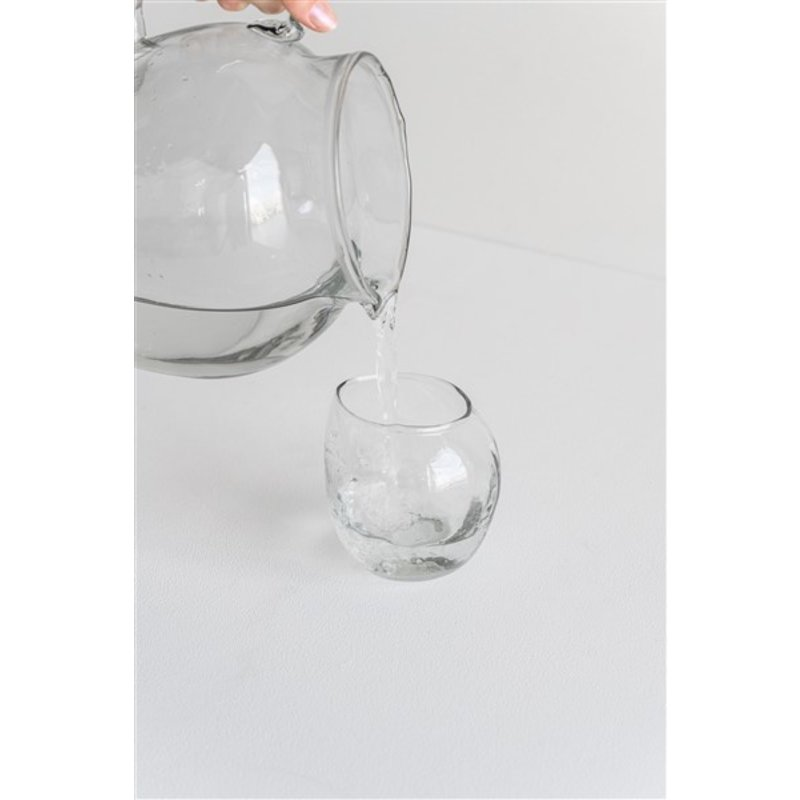 Urban Nature Culture-collectie Tumbler recycled glass Unexpected