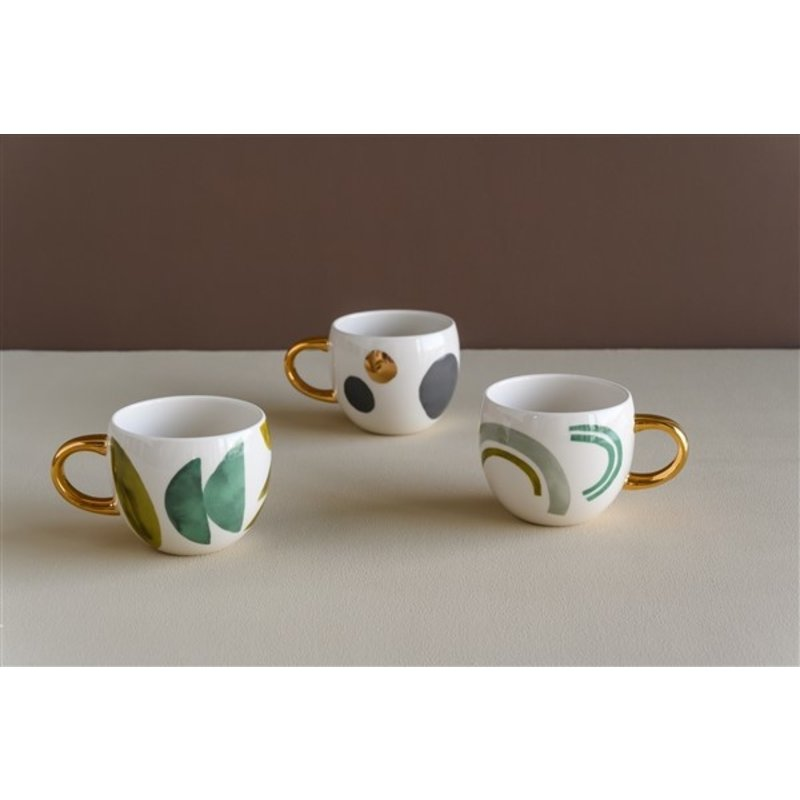 Urban Nature Culture-collectie Good Evening Cup Bounce