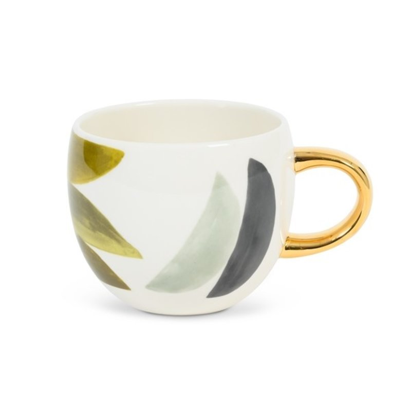 Urban Nature Culture-collectie Good Evening Cup Boomerang