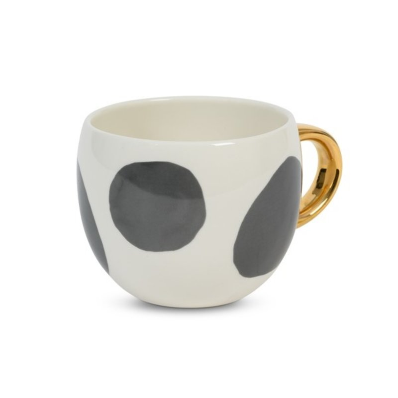 Urban Nature Culture-collectie Good Evening Cup Boulder