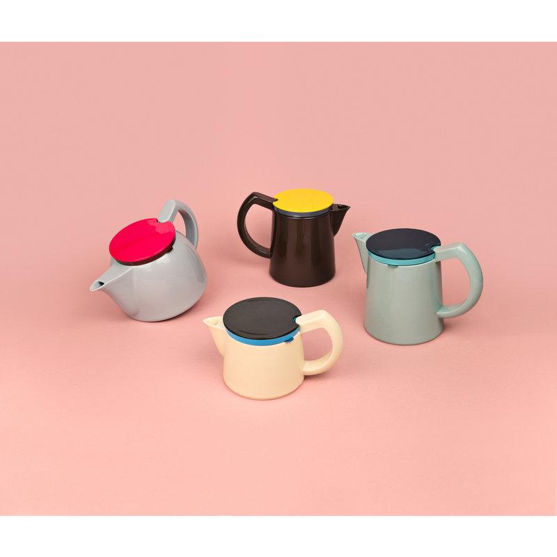 HAY-collectie Coffee M Mint