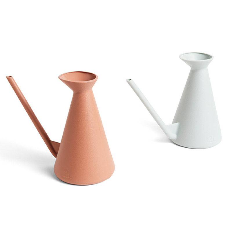 HAY-collectie Watering Can Terracotta