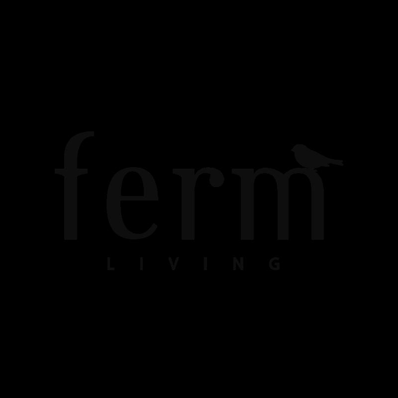 DEENS.NL Aanvraag Ferm Living staal DEENS.NL €3,95