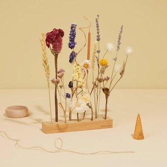 Bloomon Flowergram Floral Picnic