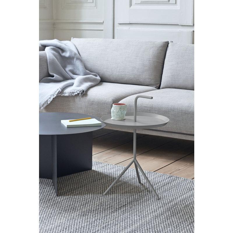 HAY-collectie DLM Grey