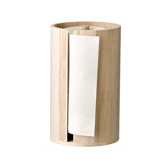 Bloomingville Kitchen Paper Stand