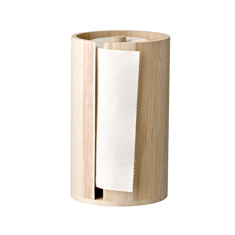 Bloomingville-collectie Kitchen Paper Stand