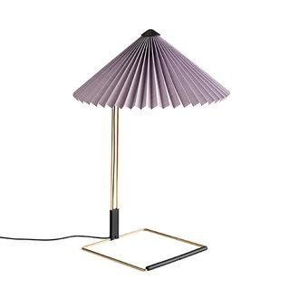 HAY Matin Table Lamp L