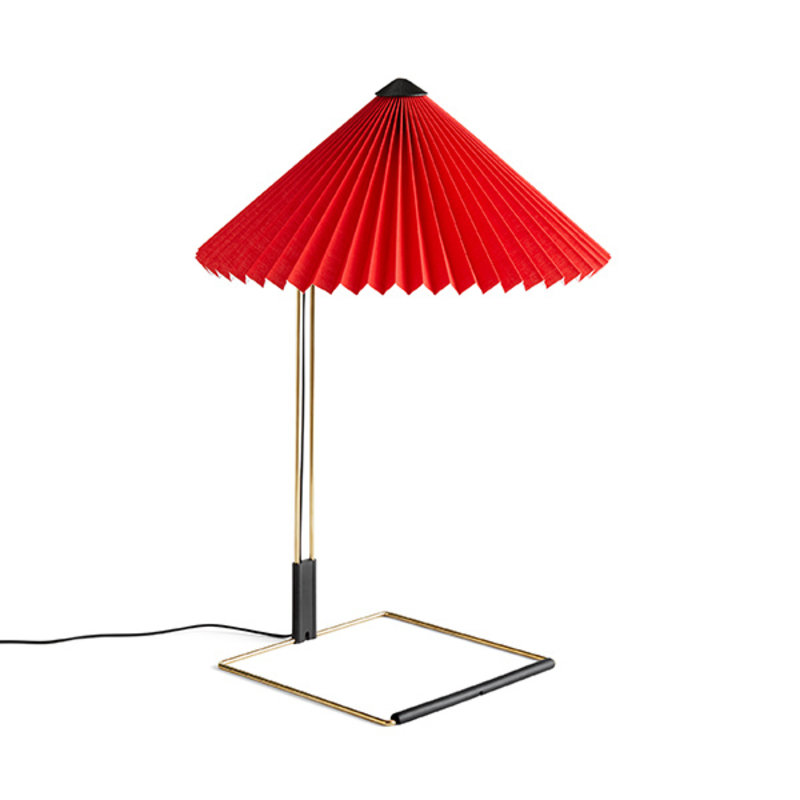 HAY-collectie Matin Table Lamp L