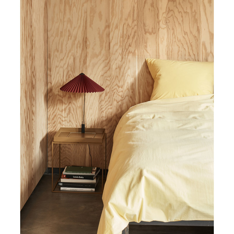 HAY-collectie Matin Table Lamp S