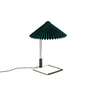 HAY Matin Table Lamp S