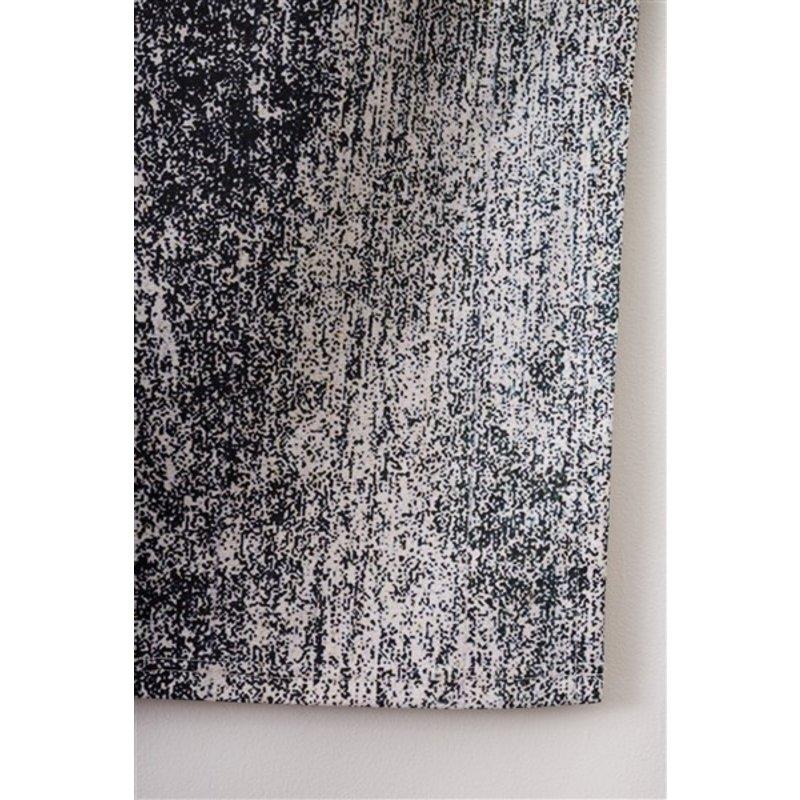 Urban Cotton Amsterdam-collectie Wandkleed Grunge