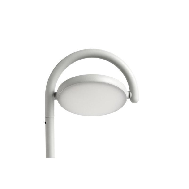 HAY-collectie Marselis Floor Lamp