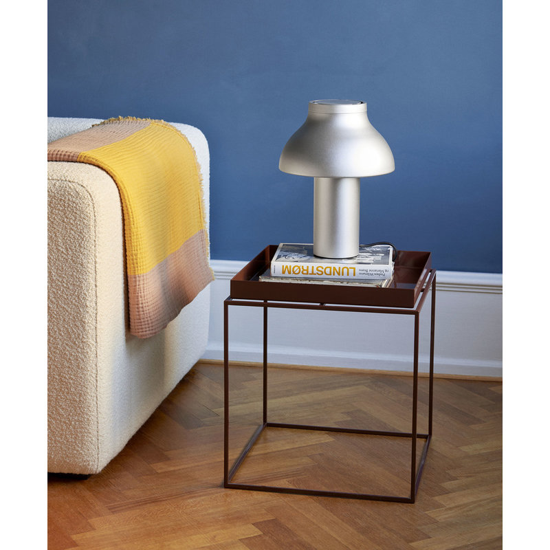 HAY-collectie PC Table Lamp S