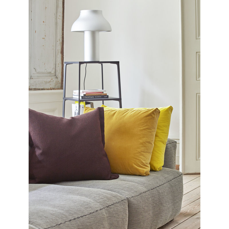 HAY-collectie PC Table Lamp L