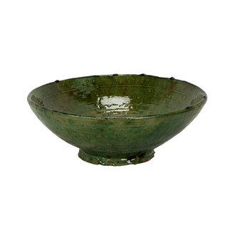 Household Hardware Bowl conical, 20 cm
