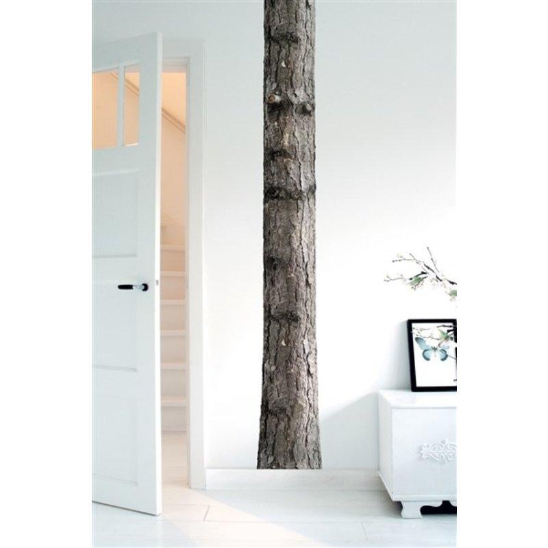 KEK Amsterdam-collectie Home Tree 6