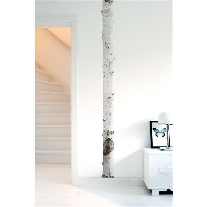 KEK Amsterdam-collectie Home Tree 3
