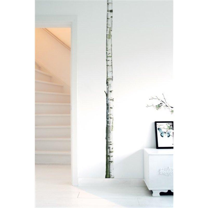 KEK Amsterdam-collectie Muursticker Home Tree 2 8x260 cm