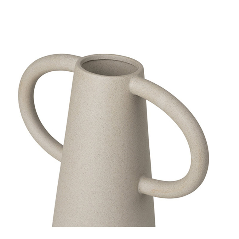 ferm LIVING-collectie Anse Vase