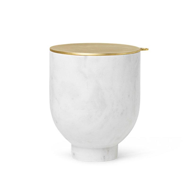 ferm LIVING-collectie Alza Ice Bucket