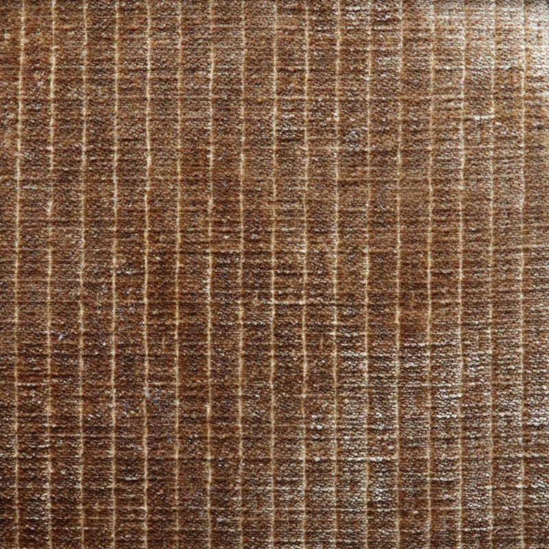 HKliving-collectie vint couch: element B, corduroy velvet, aged gold
