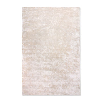 HKliving Vloerkleed zand 200x300cm