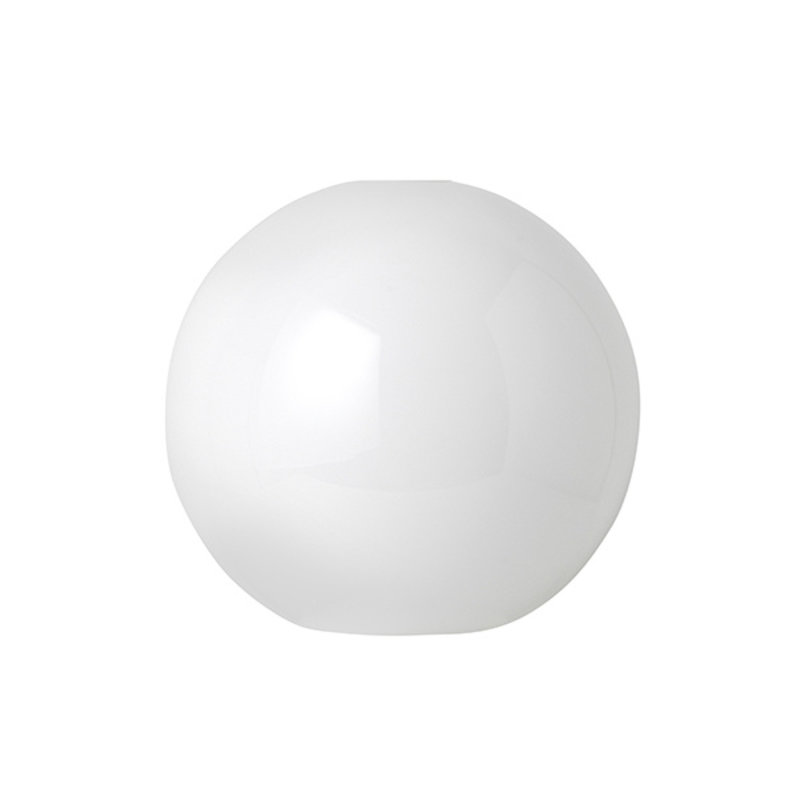 ferm LIVING-collectie Opal Shade Sphere